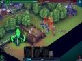 《魔君:致命错误》游戏截图-4