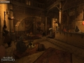 《骑马与砍杀2:领主》游戏截图-2