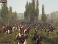 《骑马与砍杀2:领主》游戏截图-3