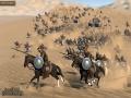 《骑马与砍杀2:领主》游戏截图-4