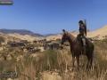 《骑马与砍杀2:领主》游戏截图-5