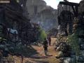 《骑马与砍杀2:领主》游戏截图-8