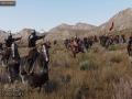 《骑马与砍杀2:领主》游戏截图-10