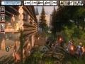 《尸变纪元2》游戏截图-1