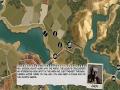 《尸变纪元2》游戏截图-3