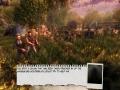 《尸变纪元2》游戏截图-4