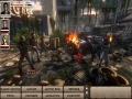 《尸变纪元2》游戏截图-5