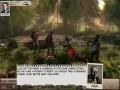 《尸变纪元2》游戏截图-6