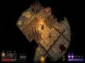 《无间冥寺》游戏截图-5小图