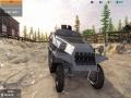 《坦克修理模拟器》游戏壁纸1