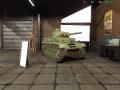 《坦克修理模擬器》游戲壁紙6