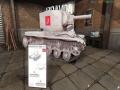 《坦克修理模拟器》游戏截图2