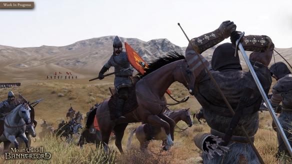骑马与砍杀26