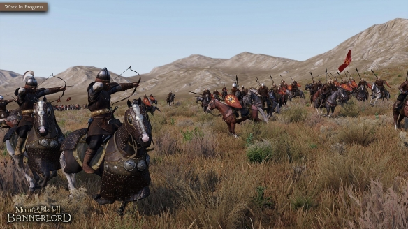 骑马与砍杀210