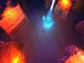 《维京复仇》游戏截图-1