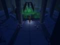 《维京复仇》游戏截图-5