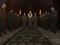 《维京复仇》游戏截图-7
