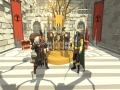 《维京复仇》游戏截图-9