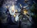 《仁王2》游戏截图-2