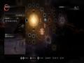 《仁王2》游戏截图-6