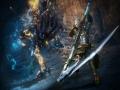 《仁王2》游戏截图-10