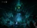 《奧日與鬼火意志》游戲截圖-2