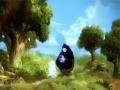 《奥日与鬼火意志》游戏截图-2