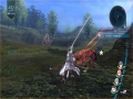 《英雄傳說:閃之軌跡3》游戲截圖-3