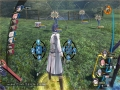 《英雄传说:闪之轨迹3》游戏截图-3