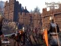《骑马与砍杀2》游戏壁纸-2