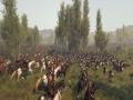 《骑马与砍杀2》游戏壁纸-3