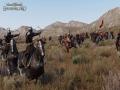 《骑马与砍杀2》游戏壁纸-4