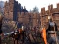 《骑马与砍杀2》游戏壁纸-5