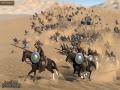 《骑马与砍杀2》游戏壁纸-6