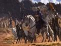 《骑马与砍杀2》游戏壁纸-7