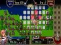《梦幻模拟战1+2》游戏截图-2