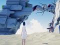 《永进》游戏截图-2
