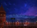 《遵命陛下》游戏截图-1