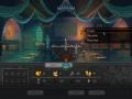 《遵命陛下》游戏截图-6
