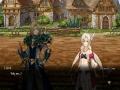 《梦幻模拟战1+2》游戏壁纸-2