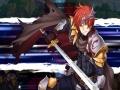 《梦幻模拟战1+2》游戏壁纸-4