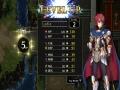 《梦幻模拟战1+2》游戏壁纸-7