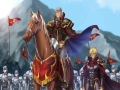 《梦幻模拟战1+2》游戏壁纸-8