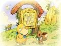 《宝可梦不可思议迷宫:救助队DX》游戏壁纸-3