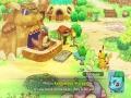 《宝可梦不可思议迷宫:救助队DX》游戏壁纸-7