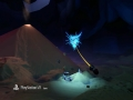 《纸兽》游戏截图-5