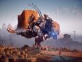 《地平线:零之曙光》游戏截图-1