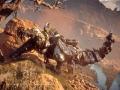 《地平线:零之曙光》游戏截图-2