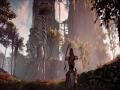 《地平线:零之曙光》游戏截图-4