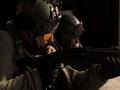 《使命召唤16战区》游戏截图-2